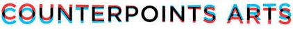 counterpointsarts-logo1