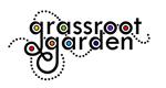 Grassroot-Garden