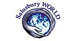 Salusbury