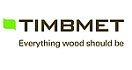 Timbnet