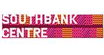logoSouthbank
