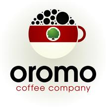 oromo2