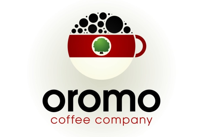 oromoX