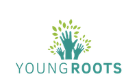Young-roots